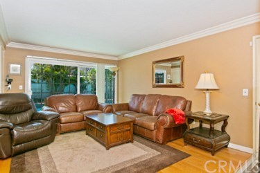 108 S Billie Jo Cr, Anaheim, CA 92806 Photo 3