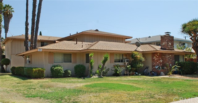 12062 Bayport Street Garden Grove, CA 92840 is listed for sale as MLS Listing OC16706631