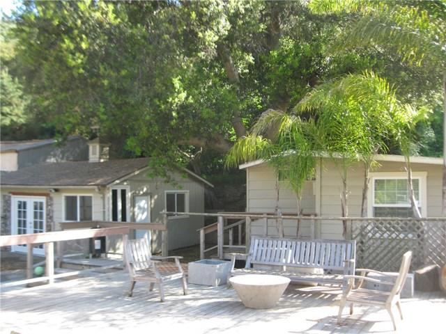 2695 Laguna Canyon Road, Laguna Beach, CA 92651