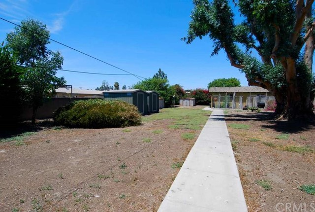 Single Family Home for Sale at 7131 Kermore St Stanton, California 90680 United States
