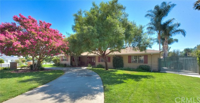 , CA  is listed for sale as MLS Listing IG18219627
