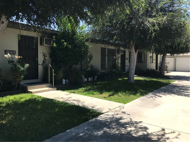 3816 Florence Avenue, Bell CA: http://media.crmls.org/medias/2cfac0bb-21bb-4399-abe7-80dfb33178cf.jpg
