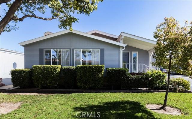 5200 Irvine Bl, Irvine, CA 92620 Photo 24