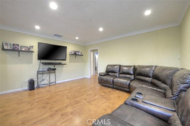 620 S Bullis Road Unit 1 Compton, CA 90221 - MLS #: PW18140596