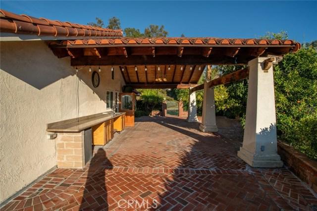 24842 Red Lodge Place, Laguna Hills CA: http://media.crmls.org/medias/2cfe4cf6-e181-4d5c-95a4-866290f358fe.jpg