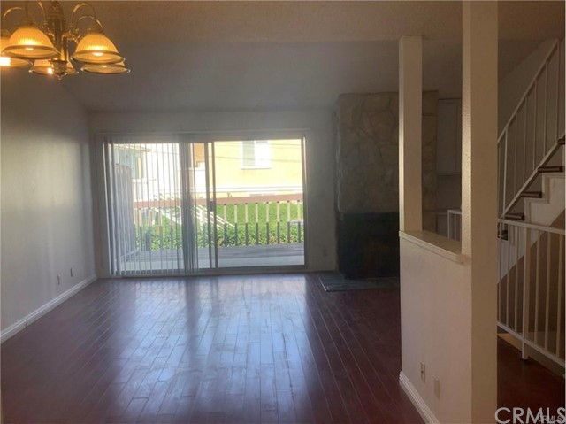 2105 Mathews Ave 10, Redondo Beach, CA 90278 photo 3