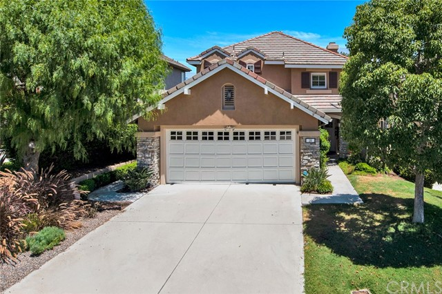 Photo of 18 Dornoch Way, Coto de Caza, CA 92679