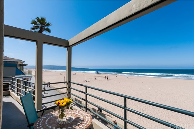 3320 The Strand, Hermosa Beach, CA 90254 photo 23
