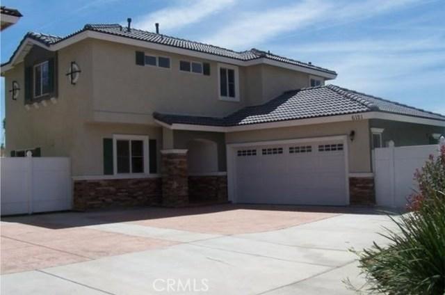10104 Gould Street Riverside, CA 92503 - MLS #: PW18224448