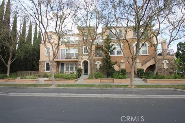 407 Terra Bella, Irvine, CA 92602 Photo 15