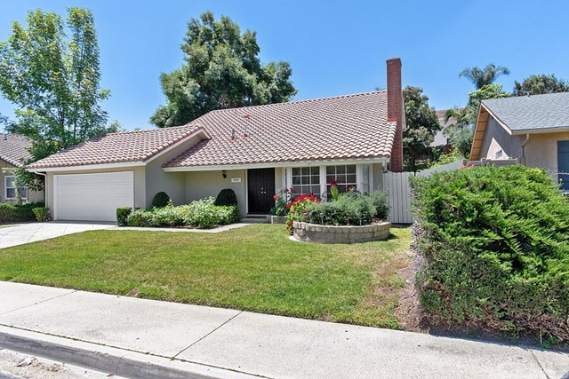 Photo of 26602 Cortina Drive, Mission Viejo, CA 92691