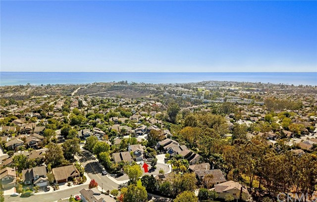 25102 Danapepper Dana Point, CA 92629 - MLS #: OC18251325