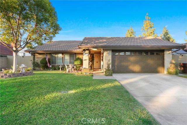 2445 E Virginia Av, Anaheim, CA 92806 Photo 3