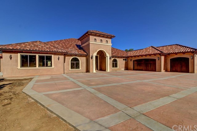 Real Estate for Sale, ListingId: 34620704, Upland,CA91784