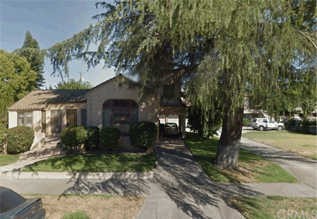 Residential Income for Sale at 404 W Alameda Avenue 404 W Alameda Avenue Burbank, California 91506 United States