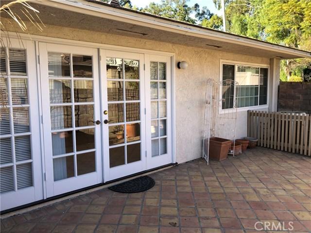 17212 Chestnut, Irvine, CA 92612 Photo 5