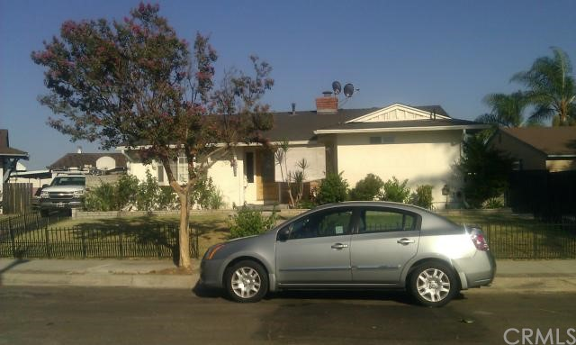 420 Traymore Avenue,Covina,CA 91723, USA