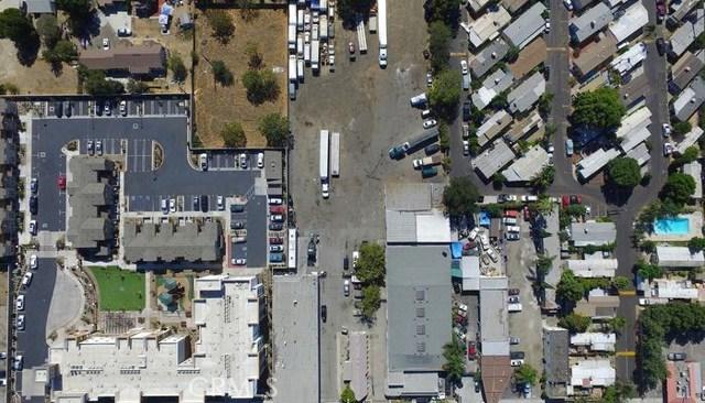 980 Holt W Avenue, Pomona CA: http://media.crmls.org/medias/2d084734-0c78-4361-9863-8c1ab5e8906d.jpg