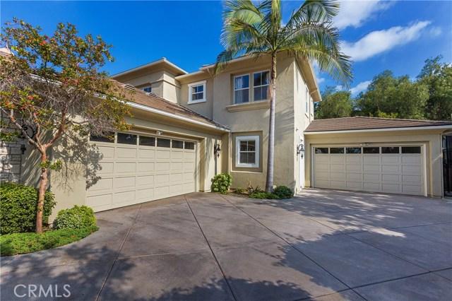 5100 E Copa De Oro Drive, Anaheim Hills CA: http://media.crmls.org/medias/2d08b9d8-6e92-400a-9999-722c38f40a6d.jpg
