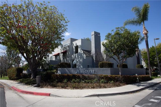 Photo of 26893 Jasper, Mission Viejo, CA 92691
