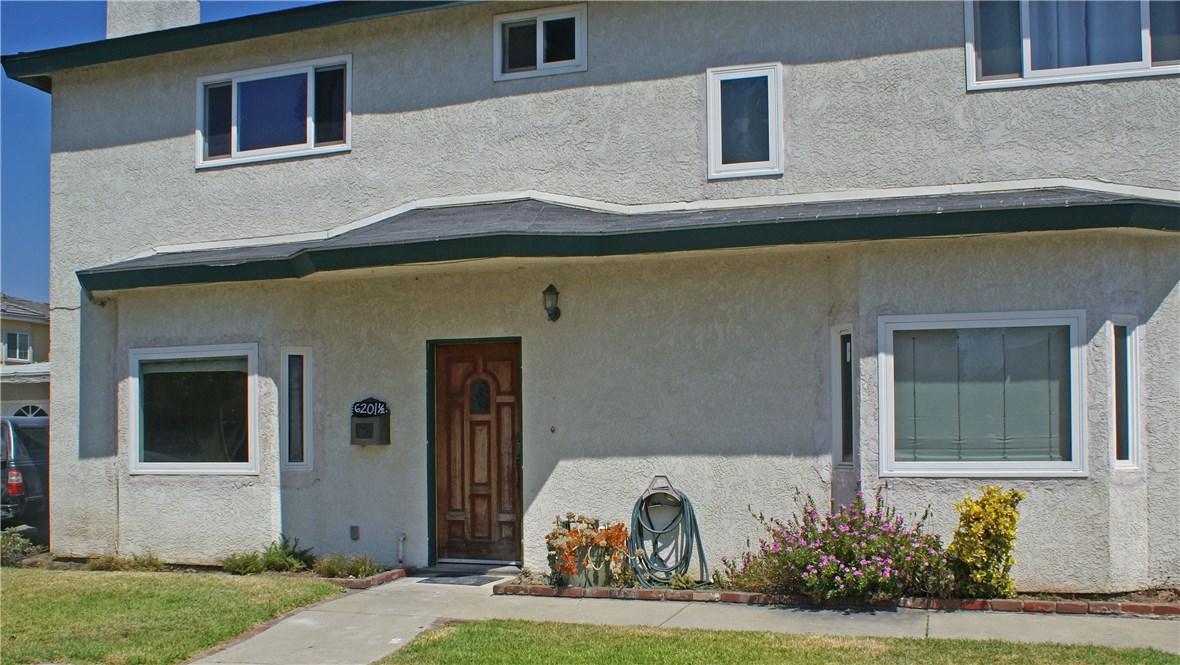 6201 Golden West Avenue, Temple City, California 91780, 4 Bedrooms Bedrooms, ,2 BathroomsBathrooms,Residential,For Rent,Golden West,AR19195315