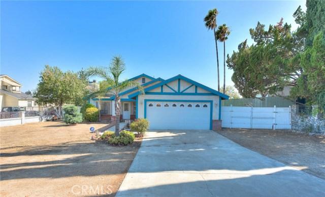 8373 9th Street, Rancho Cucamonga CA: http://media.crmls.org/medias/2d0a0079-e2c6-4b9d-9fd8-77d4520a2913.jpg