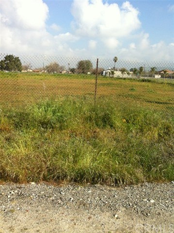 Single Family for Sale at 0 Roosevelt Avenue San Bernardino, California 92411 United States