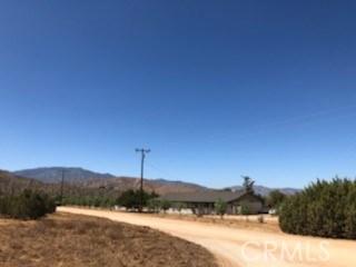 0 Vac/Cor Soledad Canyon Road Pa, Acton CA: http://media.crmls.org/medias/2d1254a0-870a-4068-9ed1-37d8c4fccfee.jpg
