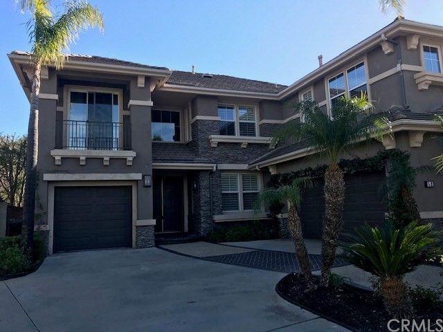 Photo of 12 Piedmont, Rancho Santa Margarita, CA 92679