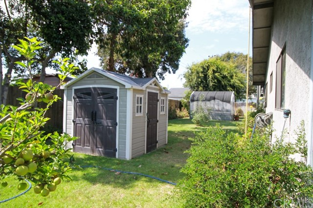 1362 LAZY LANE, OCEANO, CA 93445  Photo