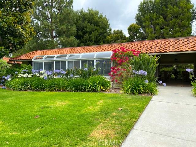 Photo of 933 Avenida Majorca #Q, Laguna Woods, CA 92637