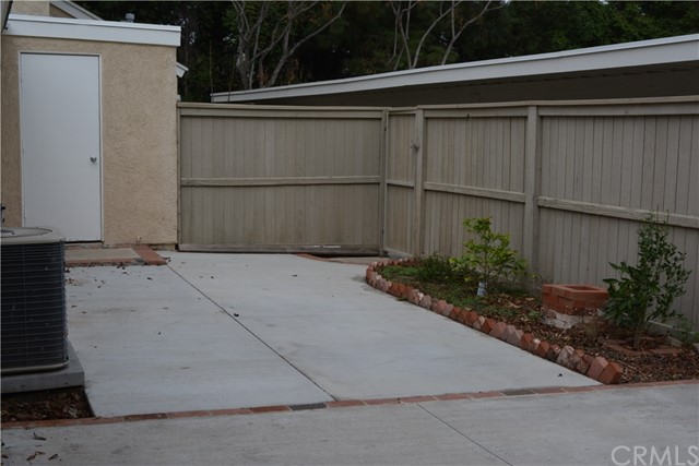 9 Fox Hollow, Irvine, CA 92614 Photo 24
