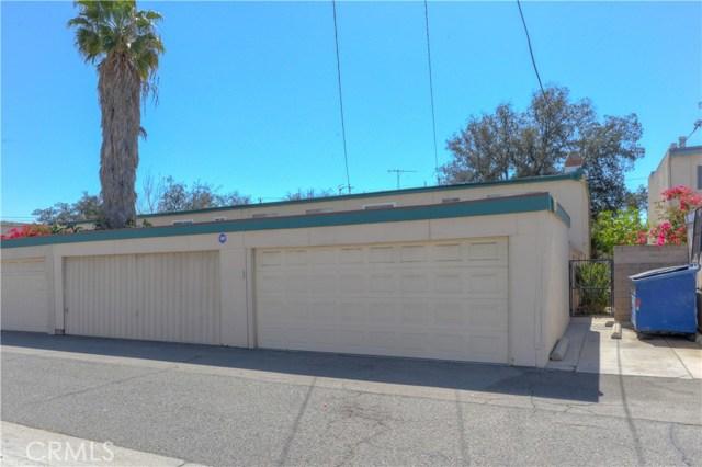 1759 W Greenleaf Av, Anaheim, CA 92801 Photo 22