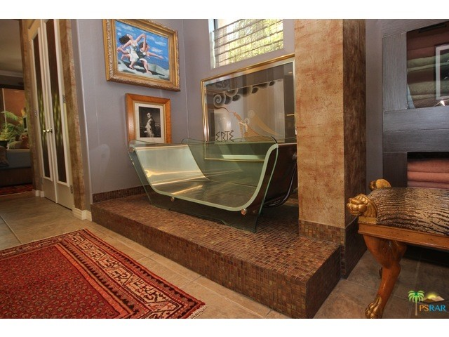 Additional photo for property listing at 69597 Paseo Del Sol  Cathedral City, California 92234 United States