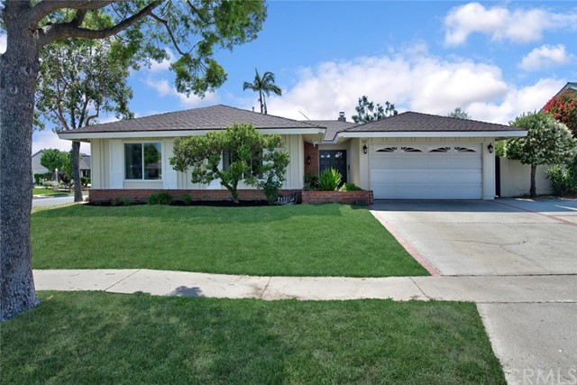 Photo of 1205 Lasterbrook Street, Placentia, CA 92870