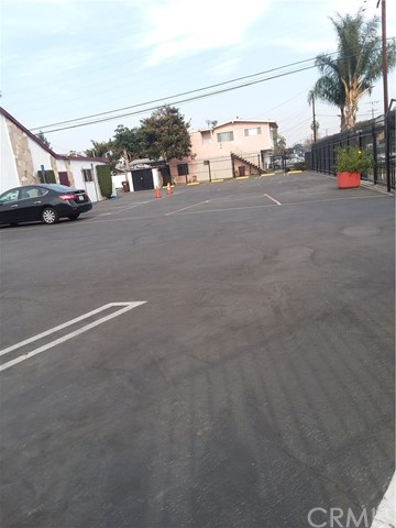 Commercial for Sale at 147 E Rosecrans Avenue 147 E Rosecrans Avenue Compton, California 90222 United States
