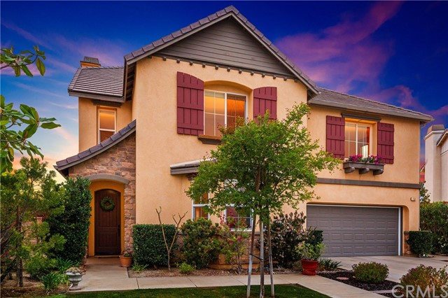 1159 Lopez Lane, Azusa, CA, 91702