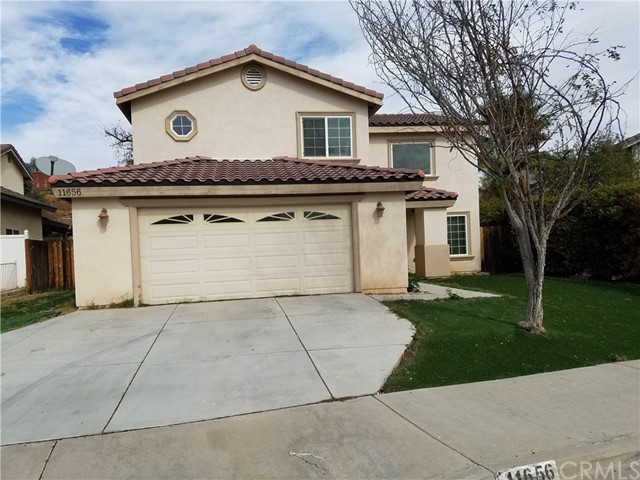 11656 Pintail Court Moreno Valley, CA 92557 is listed for sale as MLS Listing AR16735072