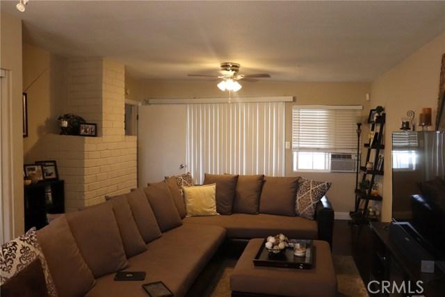837 N Rosalind Avenue