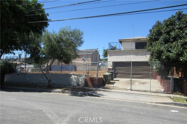 4111 Hammel St, Los Angeles, CA 90063 Photo 3