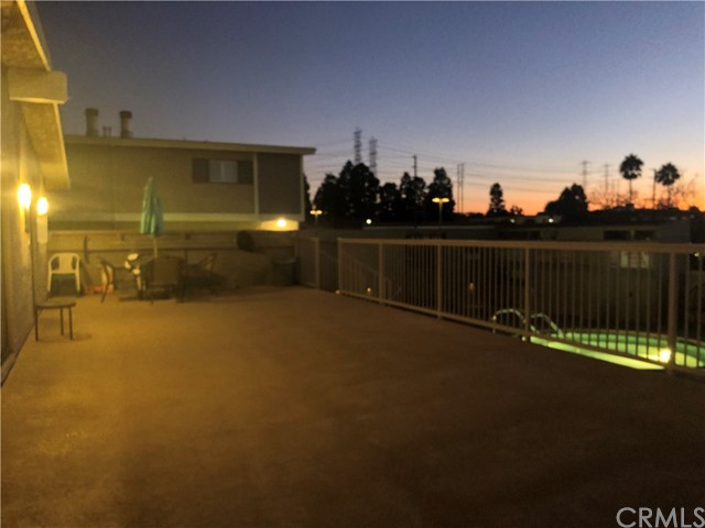 2289 190th St 2, Redondo Beach, CA 90278 photo 56