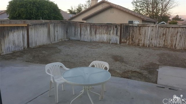 80362 Moonshadow Drive Indio, CA 92201 - MLS #: 217034014DA
