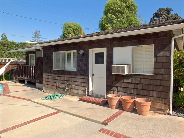 1530 Ramillo Av, Long Beach, CA 90815 Photo 32
