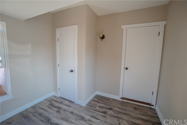1719 N Mcdivitt Avenue, Compton CA: http://media.crmls.org/medias/2d24b65e-768c-4899-8aff-30363e548253.jpg