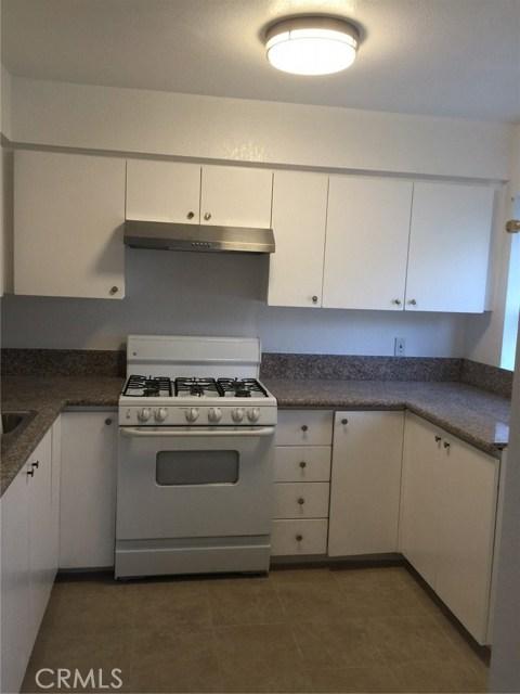 432 N Kenwood Street # 213 Glendale, CA 91206 - MLS #: WS17162214
