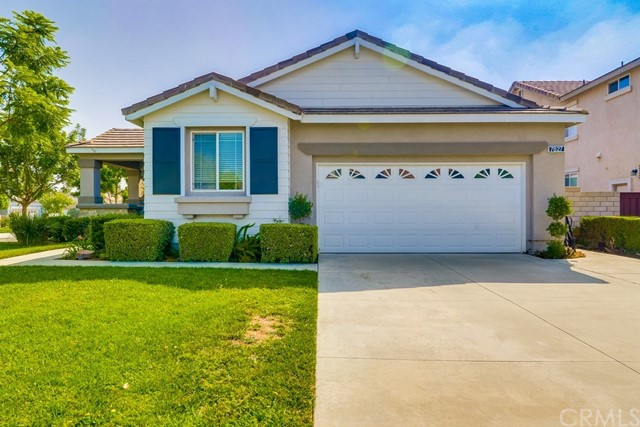 , CA  is listed for sale as MLS Listing CV18235335