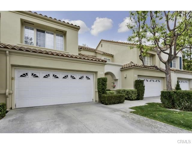 Single Family Home for Sale at 26183 Marquette St Mission Viejo, California 92692 United States
