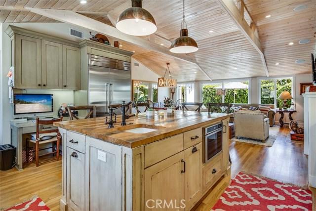 37 Dapplegray Lane, Rolling Hills Estates, California 90274, 4 Bedrooms Bedrooms, ,3 BathroomsBathrooms,Single family residence,For Sale,Dapplegray,PV19062488