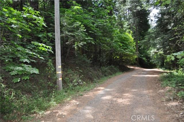 0 Treelined Lane, Berry Creek CA: http://media.crmls.org/medias/2d28c8b2-7347-4a5e-840c-6a50c55fffed.jpg