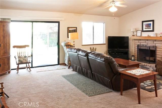 903 Torrey Pines Drive, Paso Robles CA: http://media.crmls.org/medias/2d291d67-0fc8-4a52-98cd-8c9bffa69657.jpg